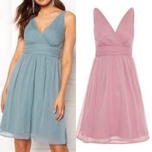 Vero Moda Josephine Dress